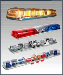 Star lighting star warning systems has blossomed into a leading manufacturer serving the automotive and industrial sectors with strobes rotators led and bar lights aloadofball Images